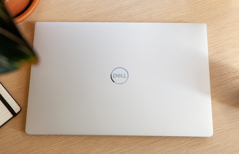 laptop dell xps 13 9380 9