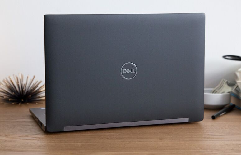 laptop dell latitude 7380 1