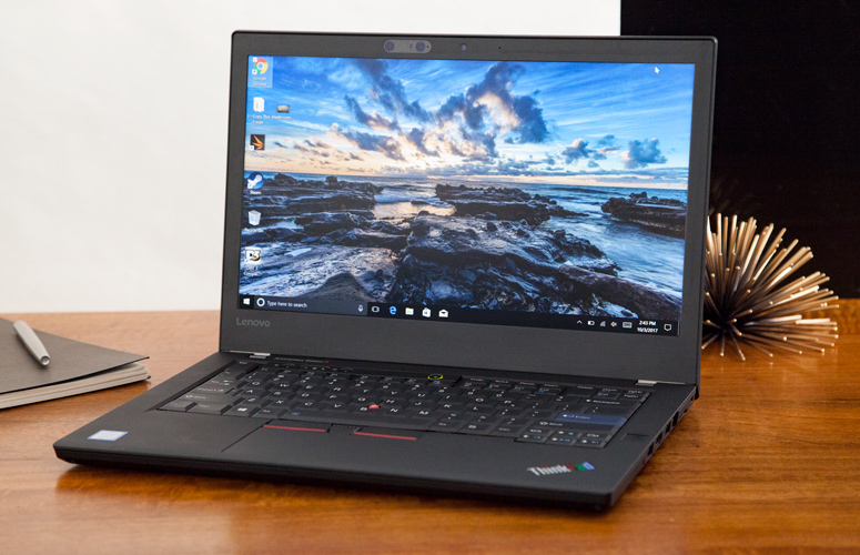 laptop lenovo thinkpad 25 1