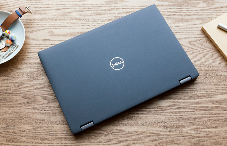 laptop dell latitude 7390 8