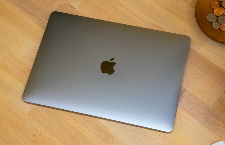 laptop macbook air 2018 11