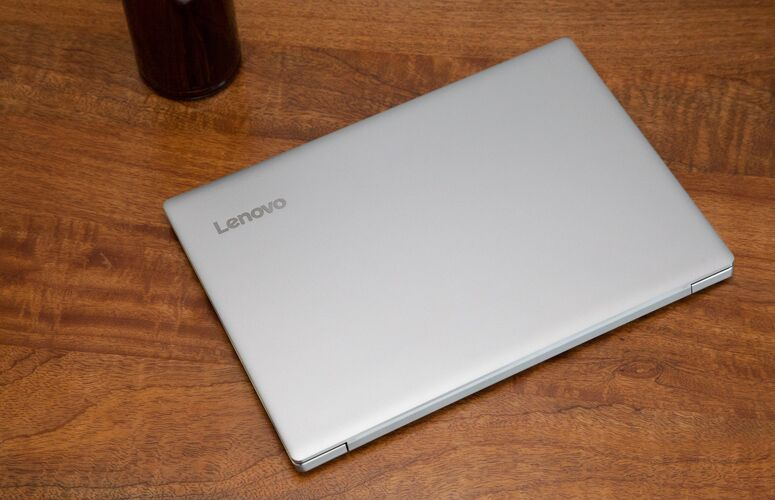 laptop Lenovo IdeaPad 720S 6