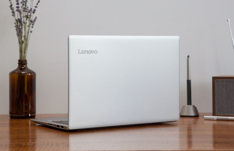 laptop Lenovo IdeaPad 720S 8