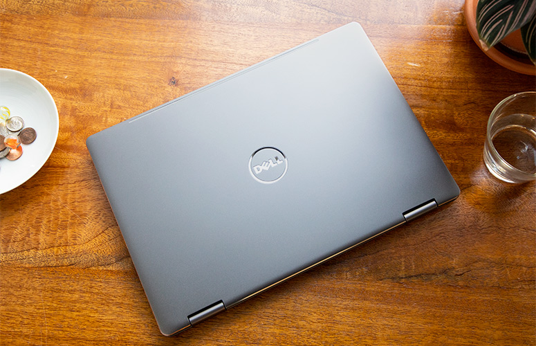 laptop Dell Inspiron 13 7000 2 in 1 7375 7