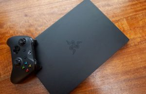 laptop Razer Blade Stealth 2018 9