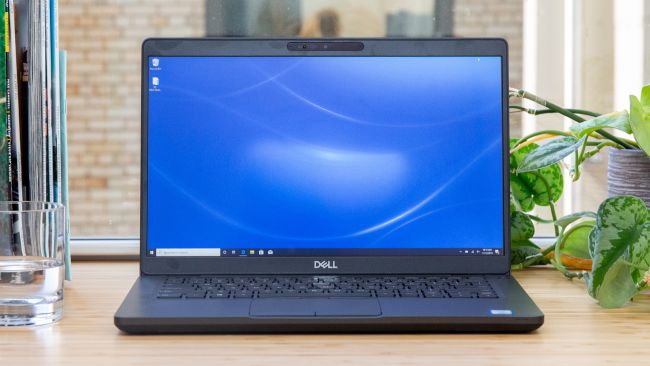 laptop Dell Latitude 5400 5