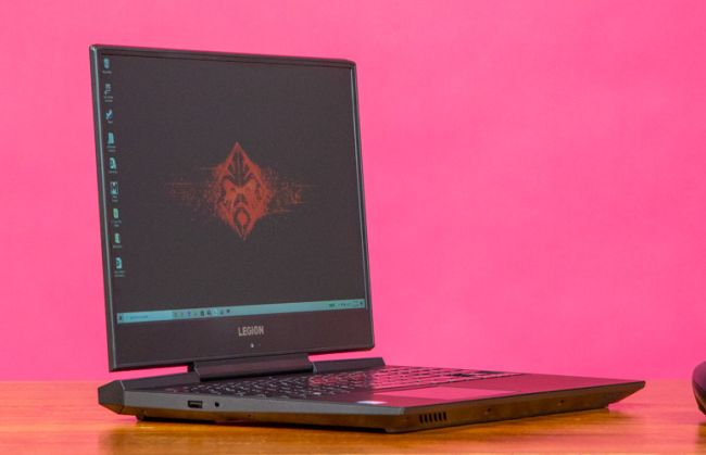 laptop Lenovo Legion Y545